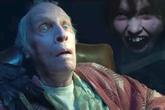 Cụ ông 65 tuổi đột tử khi xem phim kinh dị