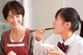 Thí sinh ăn uống thế nào để đảm bảo sức khỏe khi đi thi?