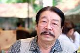 Ông Nguyễn Hồng Minh: Tôi đang khóc khi nói về Xuân Vinh