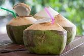 Ngại mua bao cao su, dính '2 vạch' vì tránh thai bằng nước dừa