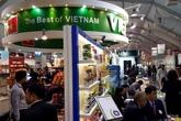 Vinamilk ký hợp đồng xuất khẩu trị giá hàng chục triệu USD
