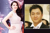 Dương Cẩm Lynh thừa nhận có con với nhà sản xuất 'Mặt nạ máu'