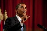 24 điều bí mật thú vị về Tổng thống Obama