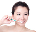 Đánh răng khi nào là tốt nhất