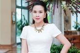 Lưu Hương Giang tự tin khoe dáng sau gần 2 tháng sinh con