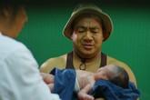 Hiếu Hiền: 'Tôi không nhận đồng nào từ cảnh quay con gái mới sinh 6 tiếng'