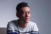 Trần Quán Hy tức giận chửi Lâm Chí Linh là 'con khốn'