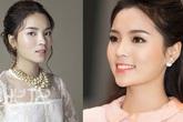 Học sao Việt cách make up khắc phục nhược điểm mắt