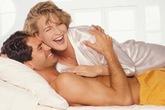 Hot blogger soạn nội quy dành cho vợ