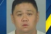 Gia đình Minh Béo không phải trả tiền bảo lãnh 100.000 USD