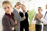 Mẹo phong thủy giúp đối phó tiểu nhân nơi công sở