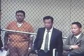 Gia đình không đủ tiền giúp Minh Béo tại ngoại