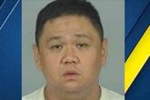 Anh Minh Béo ở lại Mỹ dự phiên tòa xét xử em trai ngày 13/5