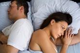 Một bà vợ thế nào sẽ khiến các ông chồng trở nên bất hạnh?