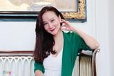Dương Yến Ngọc: 'Đại gia không yêu phụ nữ tai tiếng như tôi'