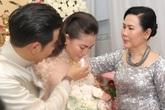 Chồng Ngọc Lan: 'Tôi thương Ngọc Lan hơn sau những đổ vỡ của cô ấy'