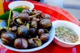4 quán ăn kiêu nhưng vẫn được yêu ở Hà Nội