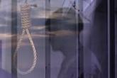 Người nước ngoài treo cổ chết ở Hội An