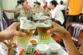 Bán sạch 3,4 tỷ lít bia, ông chủ ngành bia thu lợi 'khủng'