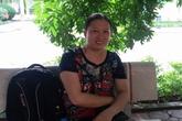 Nhà nội thành Hà Nội vẫn thuê khách sạn cho con ở trong mùa thi