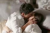 Lén lút ăn ngủ với chồng của bạn thân đến mức có bầu, bồ nhí vẫn leo lẻo 'chồng em không phải gu của chị'