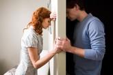 Bế tắc rồi đừng miệng thì nói bỏ qua mà vẫn đay nghiến, xúc phạm chồng