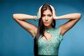 Hoa hậu Nicaragua qua đời ở tuổi 22 vì ung thư não