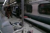 Một người Việt bị thương trong vụ nổ tàu chở khách Đài Loan