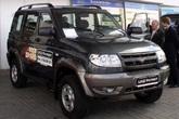 Ô tô Nga sắp vào Việt Nam với thuế suất 0%
