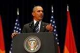 Obama và bài hát suýt bị lãng quên của nhạc sĩ Văn Cao