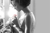 Phụ nữ và những lần 'lực bất tòng tâm' trong đời