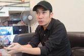 'Ca sĩ Quang Hà nên khởi kiện để lấy lại gần 4 tỷ đồng'