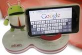 Tại sao smartphone Android càng dùng càng chậm?