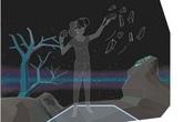 Clip mô tả thực tế ảo (VR) dễ hiểu nhất