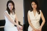 Lâm Tâm Như sẽ tổ chức đám cưới lãng mạn như thế nào?