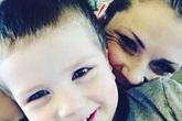 Lời nhắn của bà mẹ mất con sau tai nạn khiến nghìn người rơi lệ