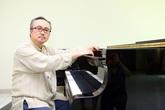 Đặng Thái Sơn và nỗi cô đơn của 'nghệ sĩ chơi piano giỏi nhất Việt Nam'