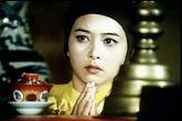 Kỷ niệm khó quên của NSƯT Thanh Loan khi đóng 'Biệt động Sài Gòn'