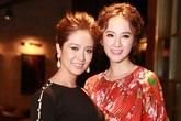 Angela Phương Trinh, Thanh Thúy được mời dự LHP Cannes