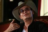 Nhạc sĩ Thanh Tùng qua đời