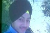 Thiếu niên Ấn Độ tự bắn vào đầu khi selfie với súng