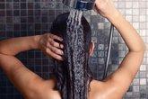 Thói quen tắm rửa tưởng vô hại khiến nhiều phụ nữ bị ung thư buồng trứng