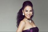 """Thu Minh kể về cuộc sống """"làm bà hoàng"""" trong hôn nhân"""