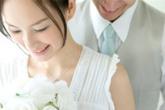 Tiêu chí chọn vợ của đàn ông