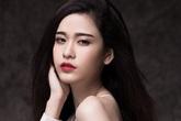 Trương Quỳnh Anh: 'Con trai kết nối hôn nhân của tôi và Tim'