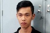 Việt kiều 'trắng tay' sau lần hẹn với người tình đồng tính