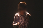 Vụ cha vợ giết con rể: Người nhà nạn nhân lên tiếng