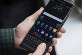 5 smartphone có tên gọi kỳ quặc nhất từ trước tới nay
