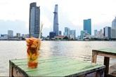 3 món vặt đường phố dành cho khách du lịch ở Sài Gòn