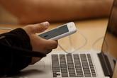 Những mẹo giúp tăng tốc độ sạc pin cho iPhone